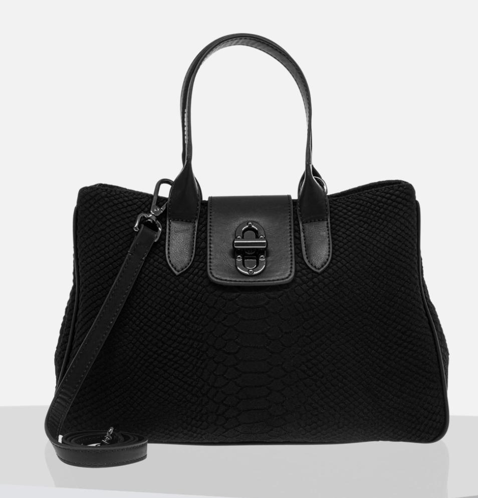 Silvio Tossi Handbags from £36 + Free delivery @ Zalando