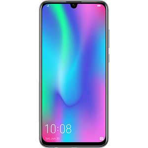 Honor 10 lite 64gb unlocked 'Like New' condition £79 @ O2 Shop