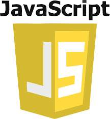 The Complete Full-Stack JavaScript Course - Free with Code @ Udemy