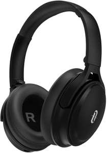 Taotronics TT-BH22UK Over Ear Headphones with ANC for £31.99 delivered (using code and voucher) @ Sunvalleytek-UK fulfilled by Amazon