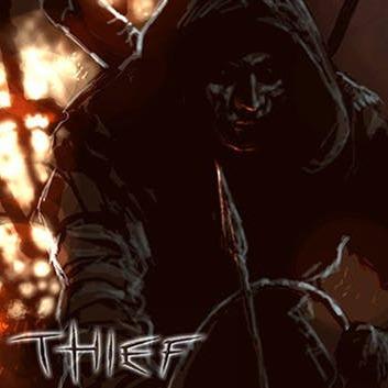 Thief: Deadly Shadows - £0.76 (PC / Steam key) @ Humble Store