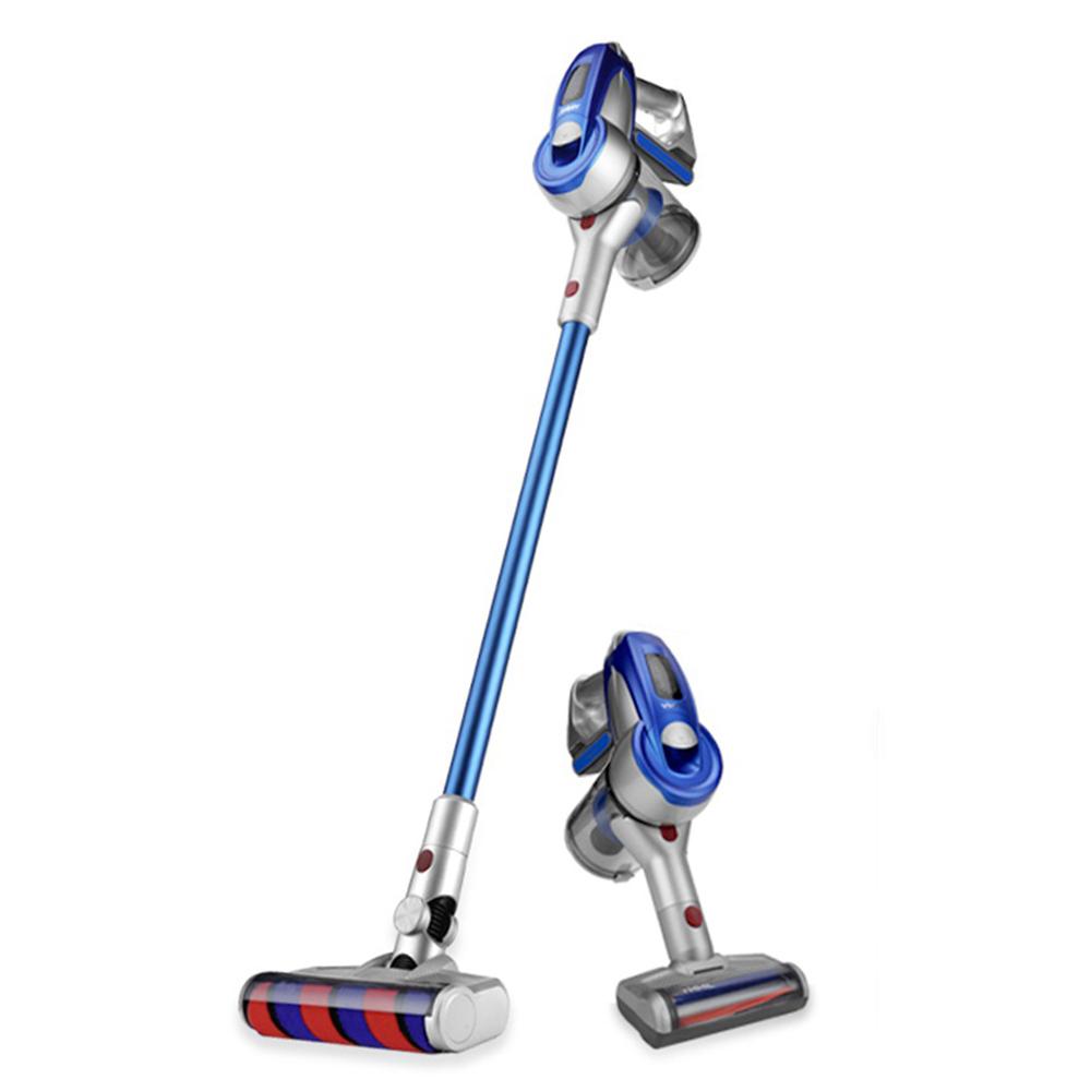 Xiaomi JIMMY JV83 Vacuum, 135AW Suction (European warehouse) £199 @ Geekbuying