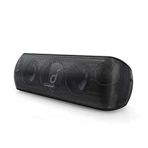 Amazon: Anker Soundcore Motion+ Bluetooth Speaker with Hi-Res 30W - £65.99 @ Amazon