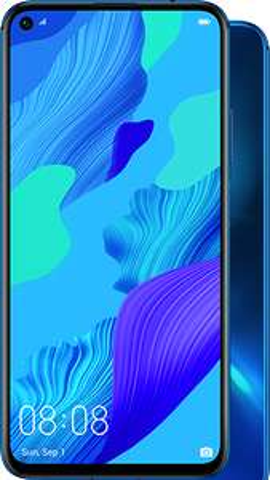 Huawei Nova 5T +3GB Data (O2) (£6.33 per month effective after cashbacks) £26 x 24 = £624 - Mobile Phones Direct