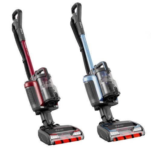 £50 Shark voucher lC160UKT cordless vacuum £199.99 or £249.99 twin battery @ Shark