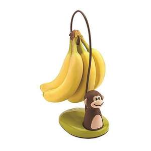 Joie Monkey Banana Tree Stand £6 (Free Click & Collect) @ Dunelm