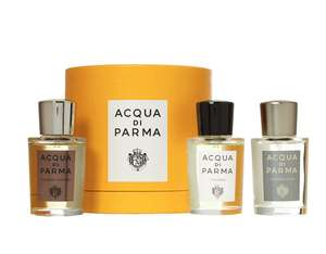 ACQUA DI PARMA Le Colonie Fragrance Set £49.99 @ TK Maxx £1.99 click and collect