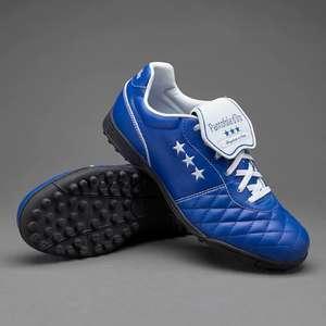Adult football boots e.g. Pantofola d'Oro Emidio Stella FG from £13.99 delivered @ Pro Direct Scooter