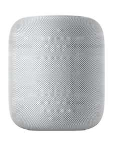 Apple HomePod space grey/white £199 at Very