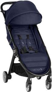 Baby Jogger City Tour 2 Compact Stroller Seacrest £158.39 at Amazon