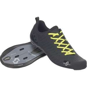Scott RC Road Lace Up Cycling Shoes £58.05 at Start Fitness