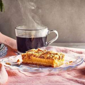 Mothers Day Afternoon Tea at IKEA for £5 - Ikea Family event