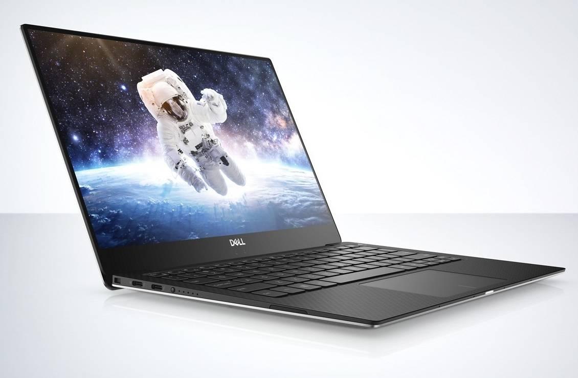 Refurbished Dell XPS 13 9370 i7-8559u 16gb Ram 512gb NVMe £723.95 Delivered (1 in stock) @ MCSTechnology