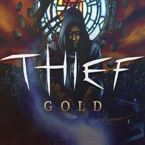 Hitman, Thief, Sniper: Ghost Warrior And More Up To 90% - Thief Gold, Thief 2 and Thief 3 each £0.69 @ GOG