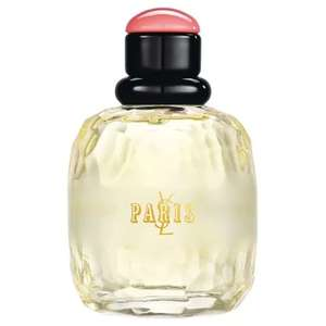 Yves Saint Laurent EDT 125ml £42.49 delivered @ The Perfume Shop