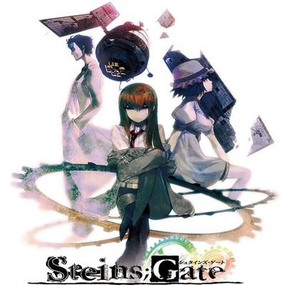 STEINS;GATE PC £9.59 at Steam Store