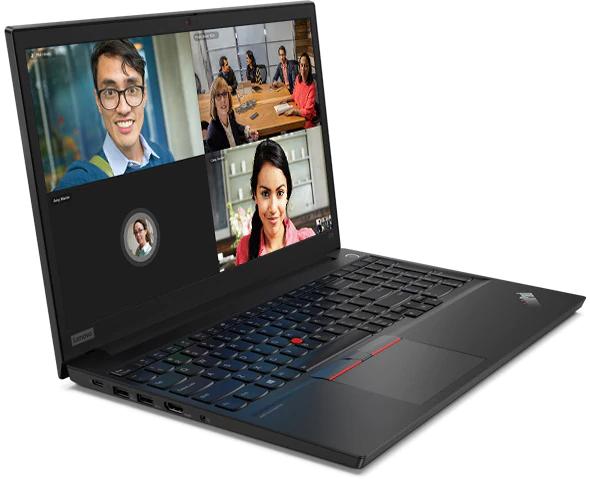 "Lenovo ThinkPad E15 - 15.6"" IPS - i5-10210U - 16GB DDR4 2666MHz - 256GB SSD - Win 10 Home £654.49 @ Lenovo UK"