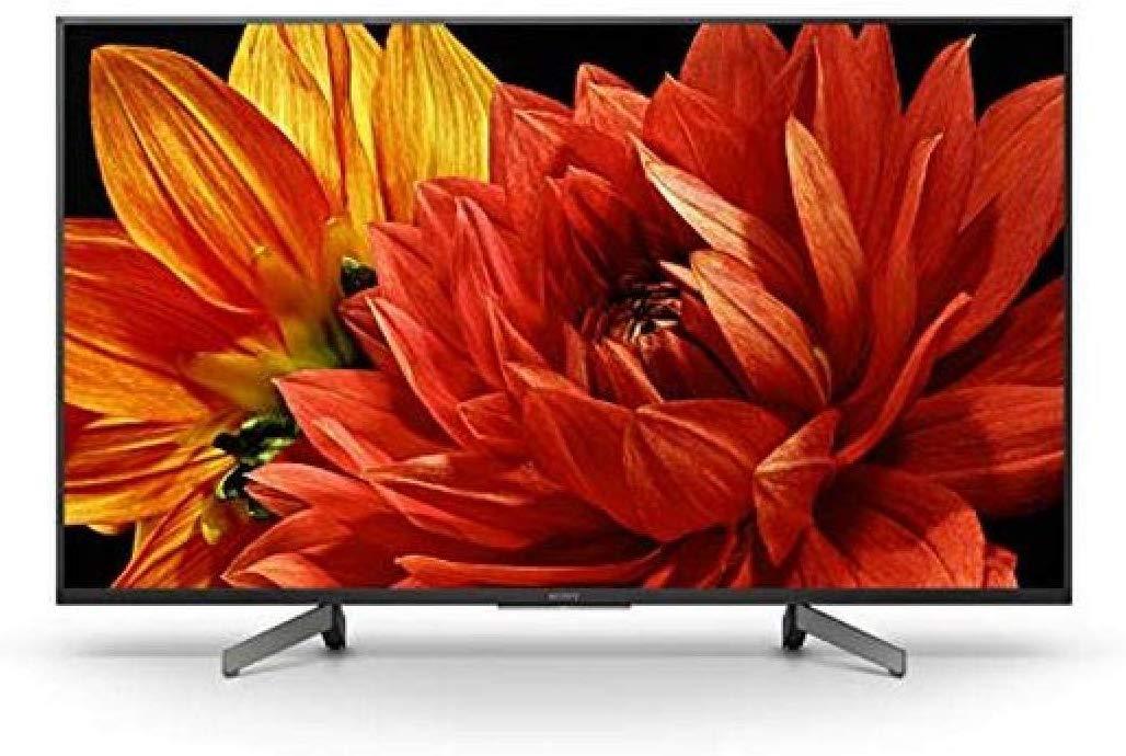 Sony KD-43XG8396 Refurbished 4K HDR TV £379 Centres Direct
