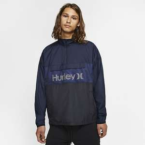 Buy 3 Hurley Products and get 20% off with Voucher code @ Nike