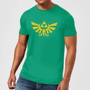 Officially Licensed Nintendo The Legend Of Zelda T-Shirt + Licensed Zelda Cup £7.99 @ Zavvi (£1.99 Postage & Packaging)