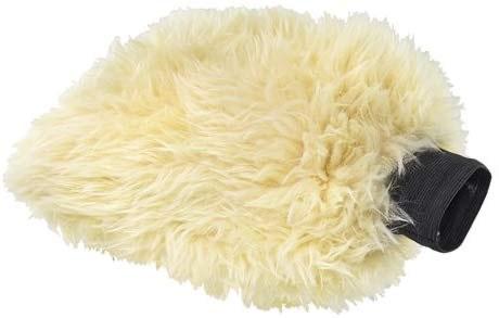 Chemical Guys Bear Claw Premium Wash Mitt £5.36 (+£4.49 Non Prime) @ Amazon