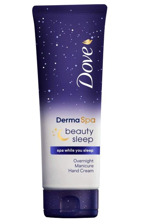 Dove DermaSpa Beauty Sleep Bedtime Bliss Body Lotion, Case of 6 £6.59 + £4.49 NP (£6.26 S&S possibly £4.28) @ Amazon
