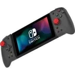 Split pad Pro for Nintendo Switch at Game for £32.99