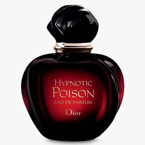 Dior Hypnotic Poison Eau de Parfum 100ml £78 @ John Lewis & Partners