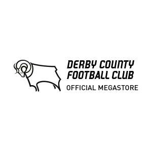 OFFICIAL DERBY COUNTY FOOTBALL KITS 40% Off All 2019/20 Kits!