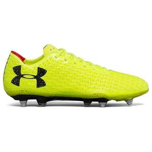 Clutchfit 3.0 Mens SG Football Boots - £54 (+£4.99 Postage) @ Sports Direct