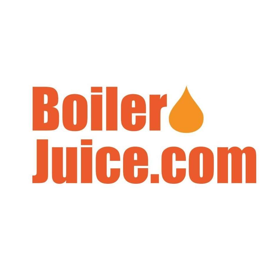 Heating oil 36.73ppl at boilerjuice.com