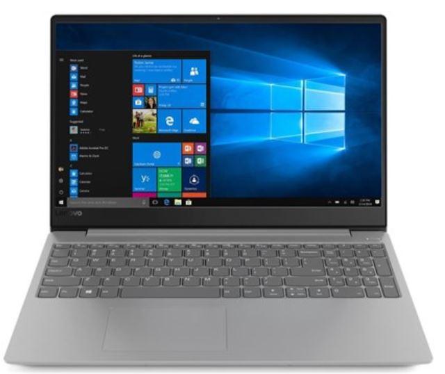 Lenovo IdeaPad 330S £269.97 at Box.co.uk