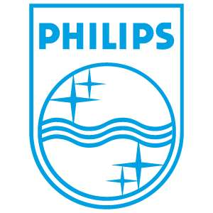 8% off Orders with voucher code @ Philips