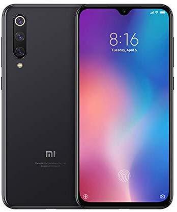 Global Version Xiaomi Mi 9 6GB RAM 64GB ROM Mi9 Snapdragon Smartphone £235.49 / £232 With Code @ C1 Global Store/Aliexpress