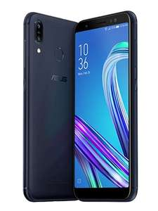 Asus ZenFone Max Pro (M1) 4GB 64GB - £83.97 @ ebestbuy Store / AliExpress (PayPal available)