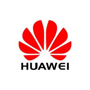 Huawei | Up to £200 cashback on Huawei products purchased from selected retailers - Purchase must be made between 28th Feb and 26th March