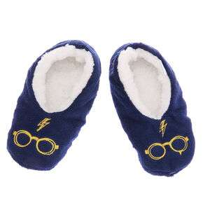 Up to 60% off Harry Potter Accessories Prices Start From £2.50, Slippers £5 Plus £3.50 delivery Claire's
