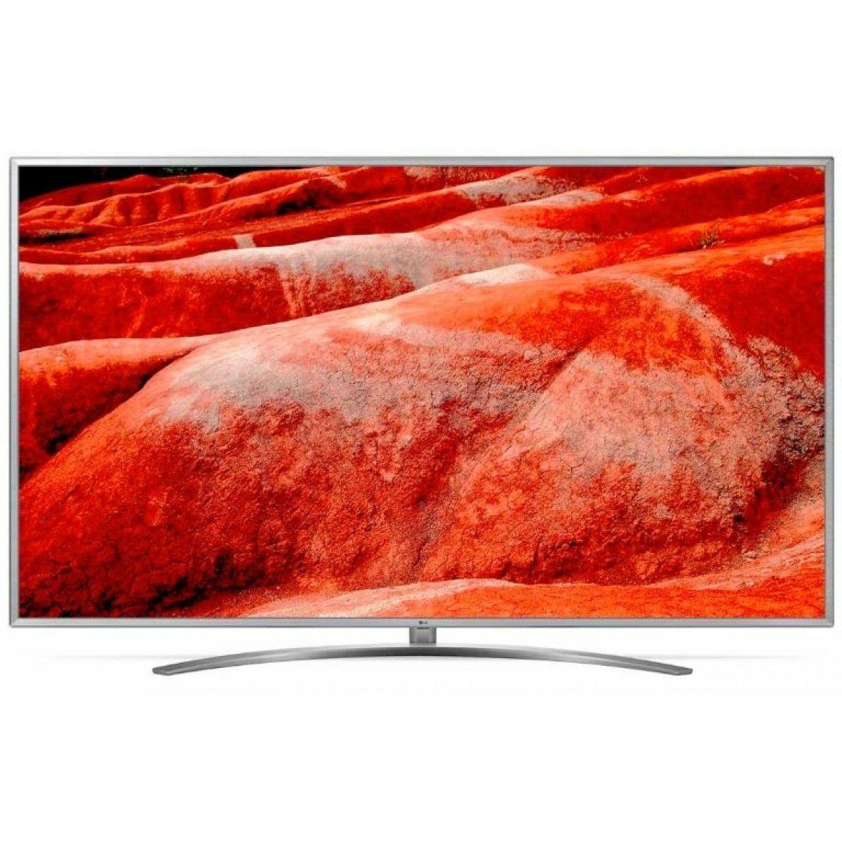"LG 86UM7600PLB 86"" A7 Gen 2, Active HDR, 4K TV £2,499 at Reliant Direct"