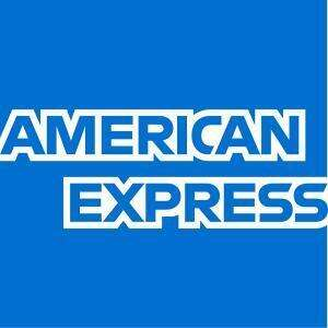 Spend £750 at Dell and get £100 back @ American Express