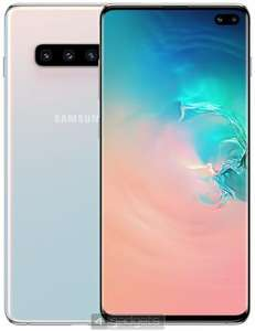 Samsung Galaxy S10 Plus 128GB - Good Condition £379.99 @ 4Gadgets