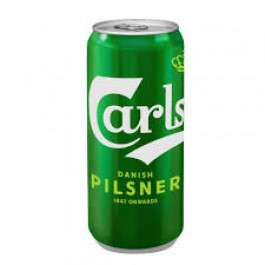 Carlsberg 10x440ml £5 at Morrisons Leicester