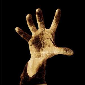 System of a Down (CD + MP3 version) by (wait for it) System of a Down! £3.25 (Prime) £6.24 (Non Prime) @ Amazon