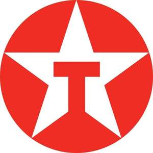 Updated Petrol £1.00 and Diesel £1.10 Per Litre @ Texaco Shropshire / Cheshire