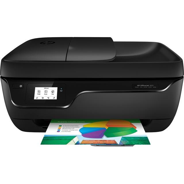 10% off All Printers with voucher Code @ AO.com