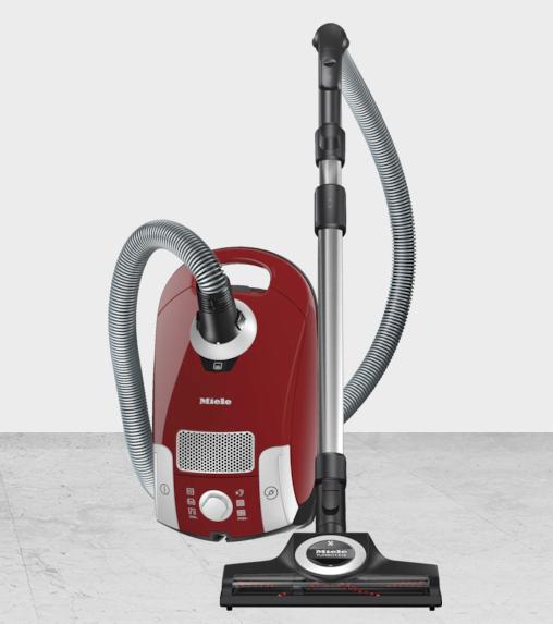 Miele Compact C1 Cat & Dog PowerLine vacuum cleaner £137.97 @ Amazon UK