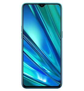 Realme Pro 5 on amazon.es - £155.47 Delivered
