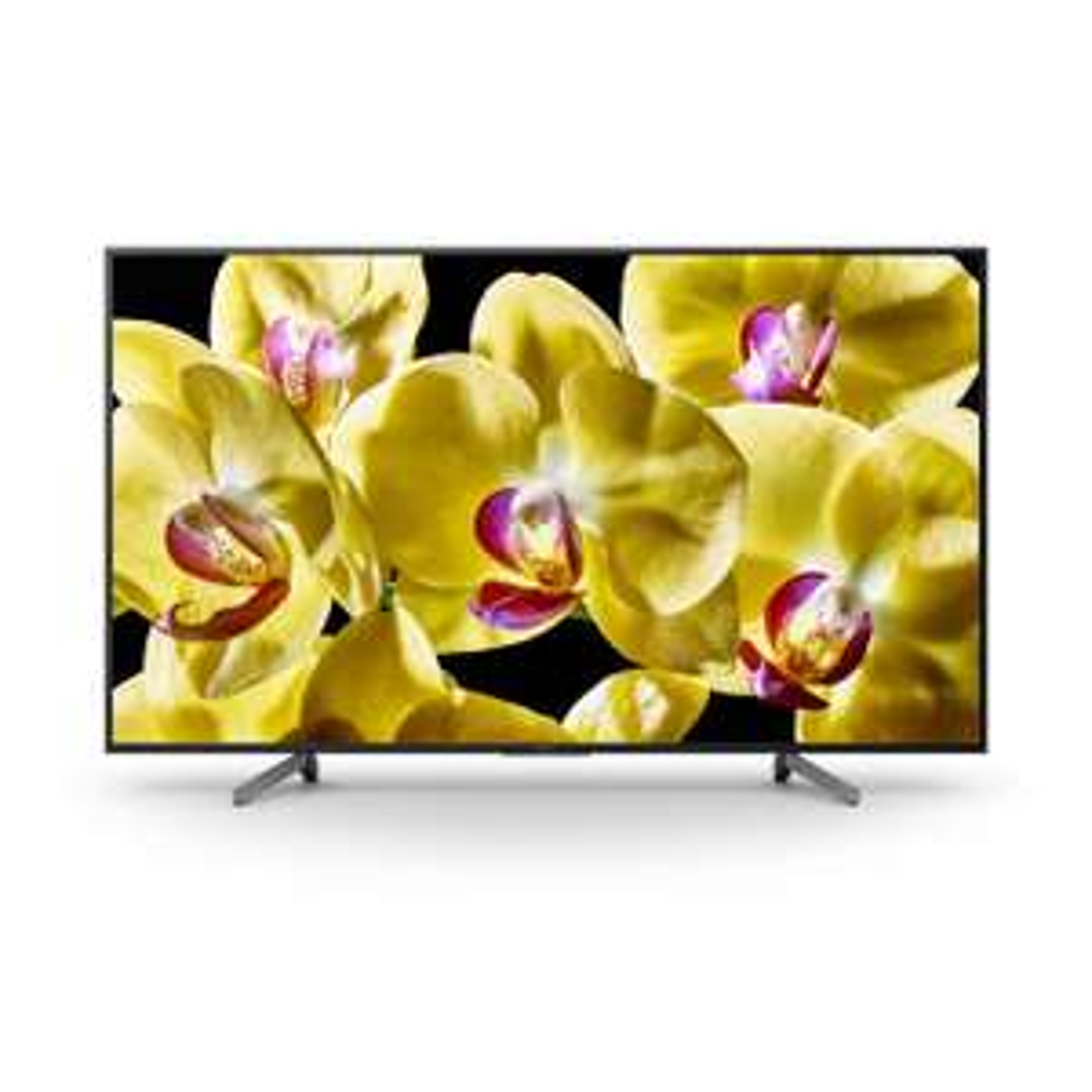 Sony KD-55XG8096 Refurbished 4K HDR TV (Refurb) £399 @ Centres Direct