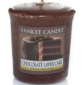 Yankee votive candles £0.79 at Home Bargains Liverpool