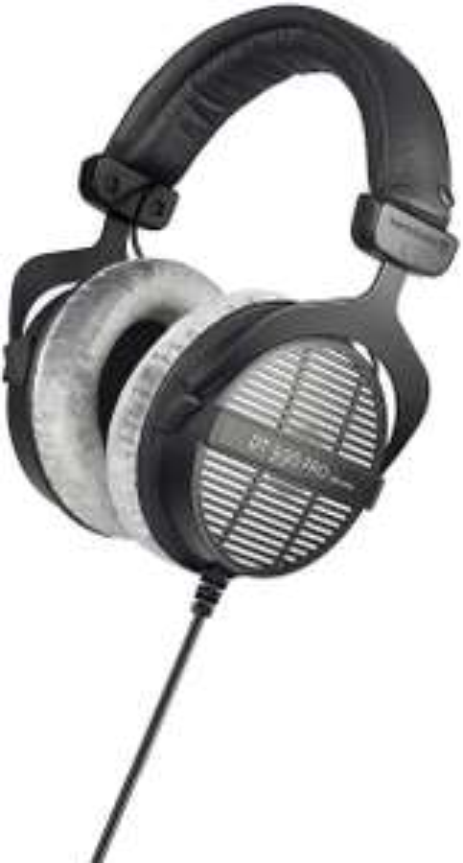 Beyerdynamic DT 990 PRO Studio Headphones 250Ohm £89 @ Amazon