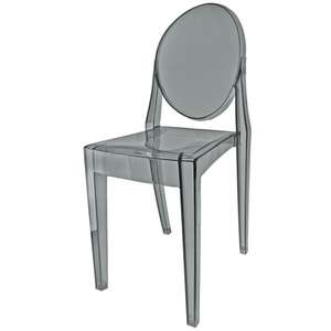 10% off Ghost Chair's with voucher code @ Fusion Living